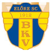 BKV Elore FC