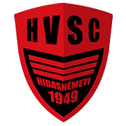 Hidasnemeti VSC